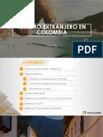 tec_informe_de_turismo_extranjero_en_colombia_-_2017.pdf