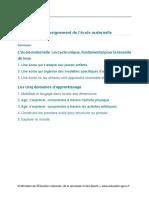 cycle 1.pdf