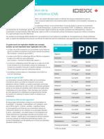 idexx-microbiology-mic-guide-ca-fr-2.pdf