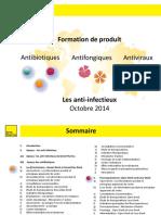 TRA_Anti-Infectives_FRA_10.2014_PDF.pdf