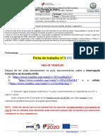 Ficha 3 STC_NG7_DR1 (19_20 ) Turma D