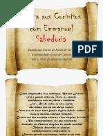 5 sabedoria.pdf