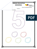 Viernes 18, tarea 1.pdf