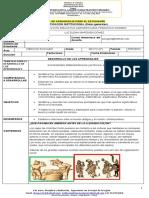 GUÍA DE APREN. 3 PERIODO SEXTO(SOCIALES) (2).docx