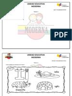 miercoles 23, tarea 3.pdf