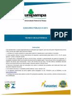 tecn_unipampa