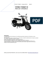 YY50QT-15.pdf