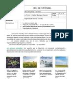 4-Historia-Recursos-naturales-10.08.2020