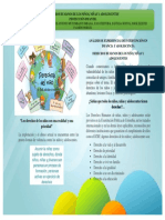 Actividad 1 corte 3 Electiva 2.pdf