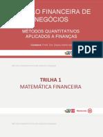 GFN_Metodos_quantitativos_trilha_1