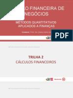 GFN_Metodos_quantitativos_trilha_2