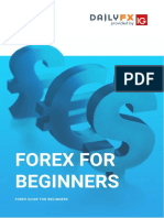 Forex_for_Beginners
