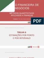 GFN_Metodos_quantitativos_trilha_6