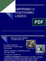 unidad3-empirismologico.pdf