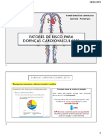 1 DCV PDF