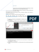 Link_Layer_Discovery_Manual_v2.pdf