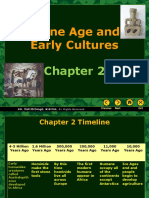 Unit 2 Stone Age and Early Cultures