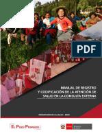Manual de Registro de Promoción de la Salud 2020.pdf