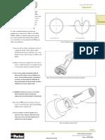sellos+parker[031-060].en.es.pdf