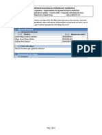 IE-622 Propuesta de Trabajo de curso.docx