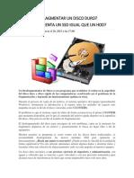 DESFRAGMENTACIÓN.pdf