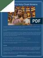 Novena-Saint-Joseph-Holy-Cloak.pdf
