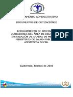 1079875@DOCUMENTOS DE COTIZACION.doc