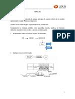 PAUTA_CLASE 11