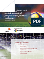 28182301economic--fiscal-and-social-impact-of-professional