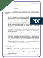 205839736-Presupuesto-Maestro-Tema-4