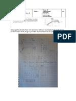 Estática Aplicada_T05_G20_V01