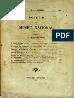 Teschauer_1927_OsCaingang.pdf