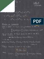 Notas EDP 04.pdf
