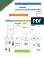 FICHA DE APLICACION 02.pdf