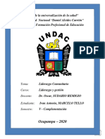 LÍDER COMUNITARIO  IVAN ANTONIO MARCELO TELLO.pdf