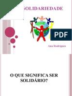 solidariedade.pptx