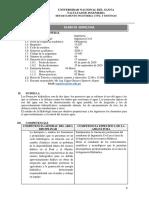 SILABO HIDROLOGIA 2020_1.pdf