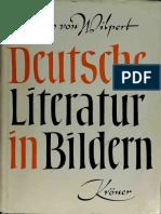 Deutsche Literatur in Bildern by Gero von Wilpert (z-lib.org) (1).pdf