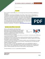 RBE-Redes nas Rede Projetos e Parcerias - (in)forma outubro 16.17.pdf