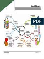 Familia_Mapa de conceitos.pdf