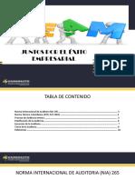 Auditoria control interno (1)