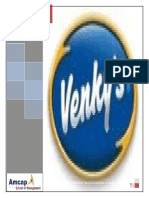 A project report on poultry trade at new delhi (2)