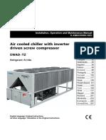 EWAD-TZ_D-EIMAC00908-16_Installation and operation manuals.pdf