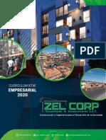 CV Final Zelcorp 2020 Calidad Baja