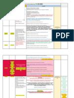 CALENDARIO PROFESOR SF 2.0 EDH 2 A 2020.doc