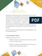 Presentación del Curso Diseño de Proyectos Sociales.pdf
