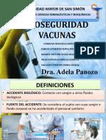 BIOSEGURIDAD vacunas.pptx