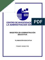 planeacionEducativa (1).doc
