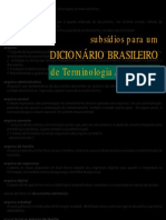 dic_term_arq