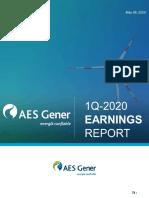 AES-Gener-1Q-2020-Earnings-Report.pdf